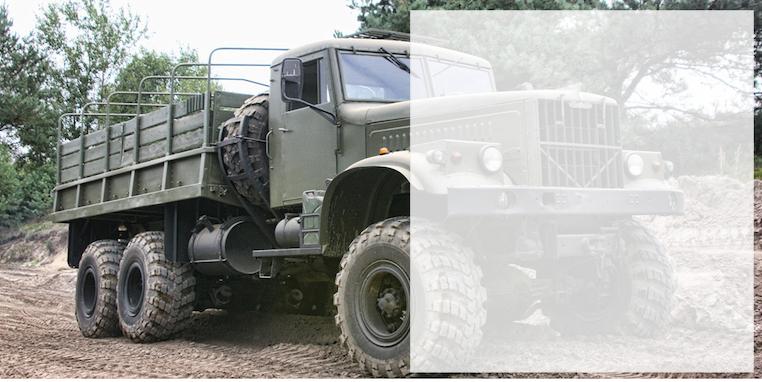 """Bild - """"LKW/ Truck fahren"""""""