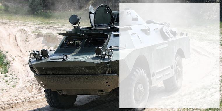 "Bild - ""Panzer fahren"""