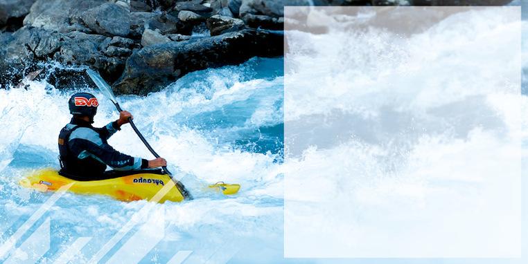 """Bild - """"Abenteuer & Sport"""""""