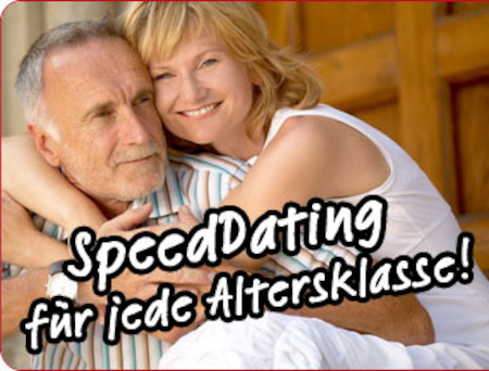Speed Dating (Regensburg, Bayern)