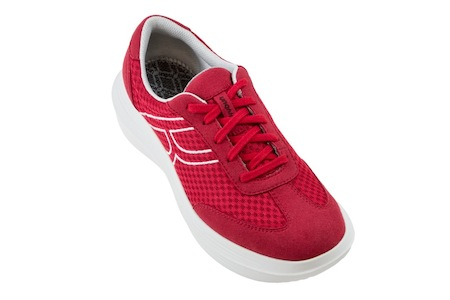 Gstadt Red Women (Outletmodell)