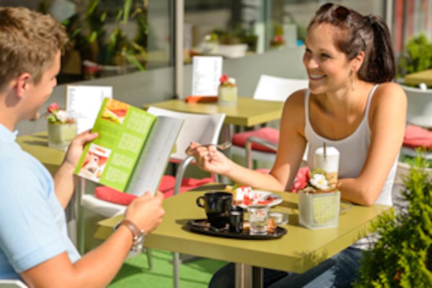 speed dating düsseldorf ab 50 brzinsko druženje sa šeširom za lijekove
