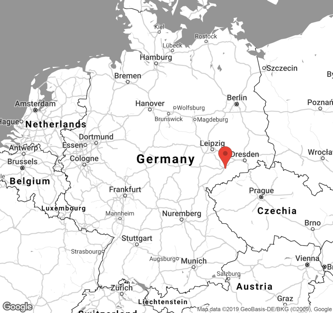 fart dating for Chemnitz