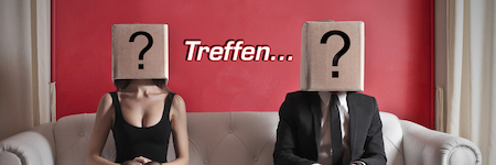 speed dating hessen