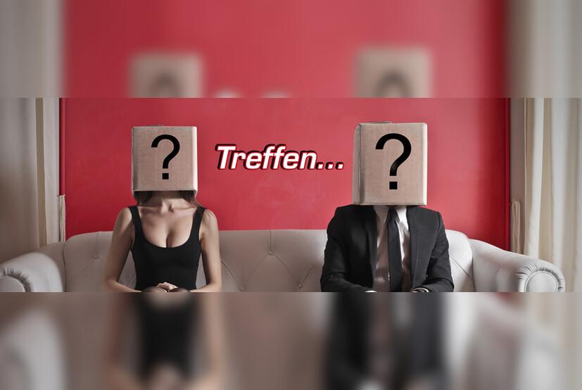 Thuringen dating
