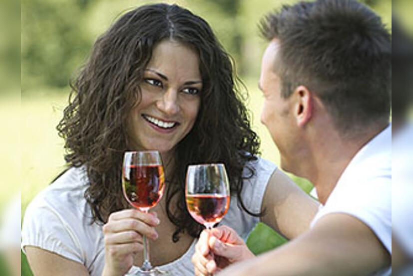 Dating erfurt