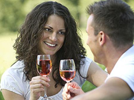 Kostenloses Dating in neuem york