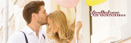 Dating seiten ulm