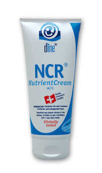 NCR® - NutrientCream 30ml