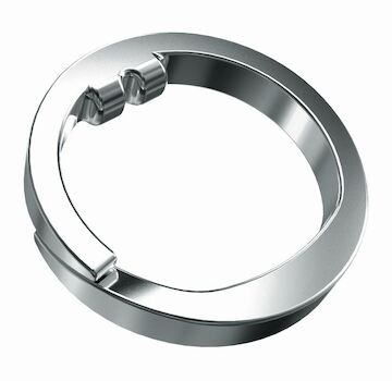 Anti Schnarch Ring