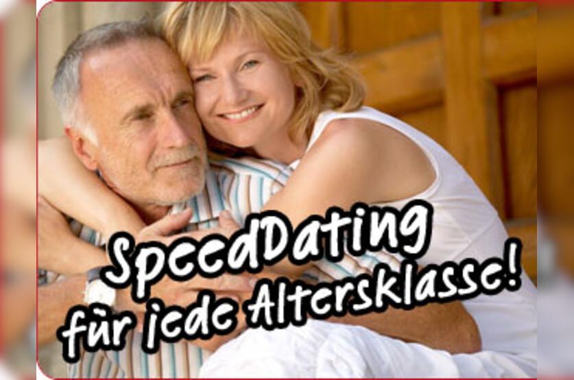 Dating munster