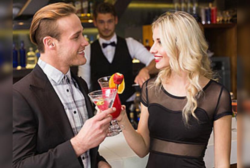 dating mannheim deutsch lernen deutschland kennenlernen