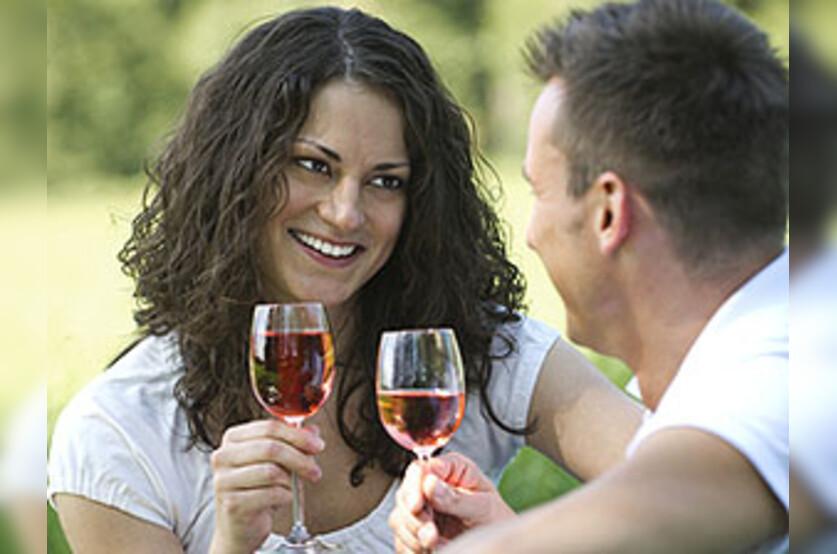 Dating bielefeld