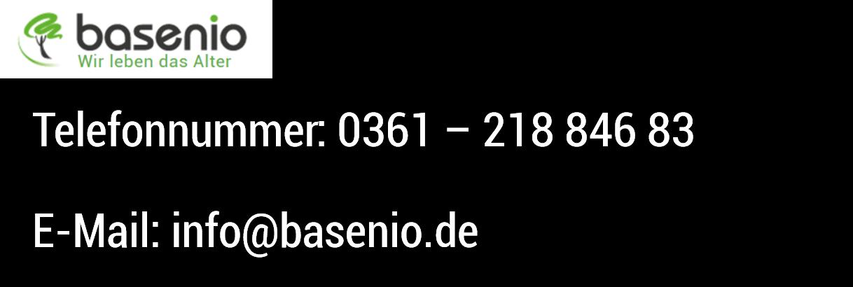 basenio
