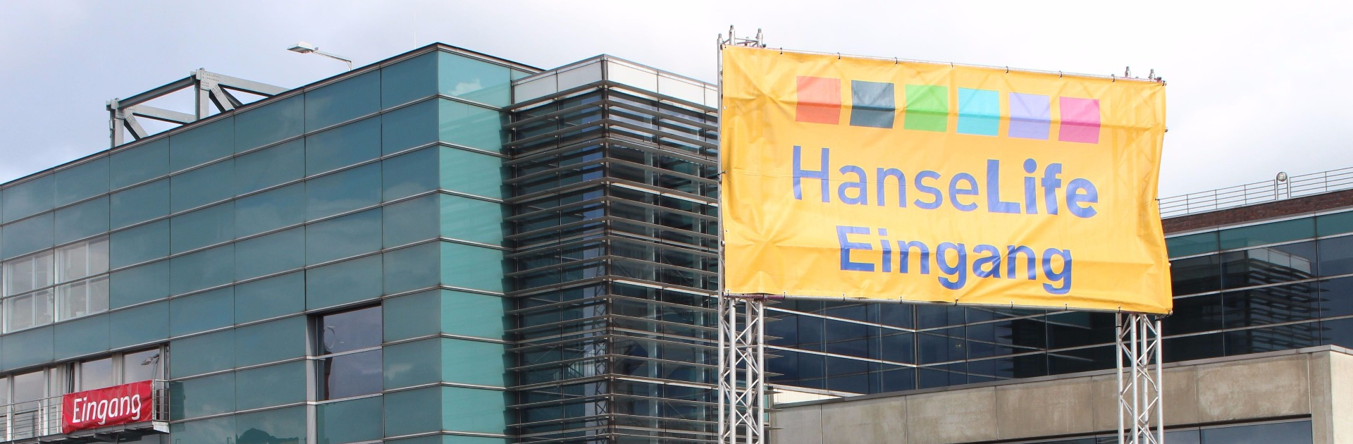 HanseLife, Bremen, Messe, InVita