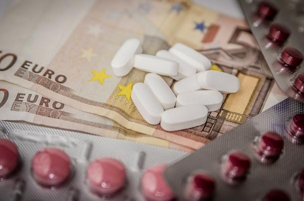 medikamente und arzneimittel in versandapotheken kaufen. Black Bedroom Furniture Sets. Home Design Ideas
