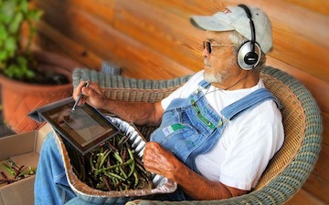 Senioren online Dating-Seiten