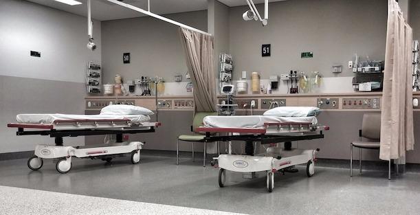 intensivpflege ambulant station r alle infos im berblick. Black Bedroom Furniture Sets. Home Design Ideas