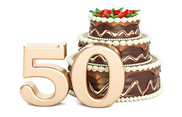Freche sprüche zum 50ten