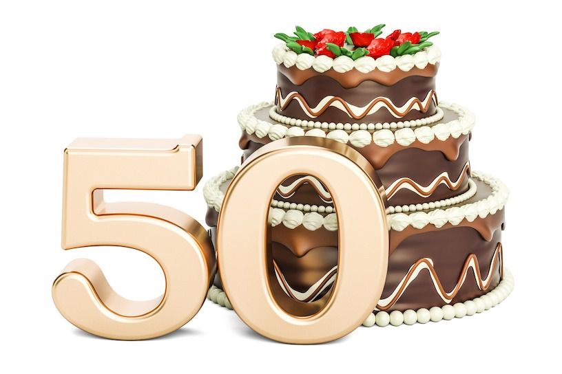 50 geburtstag gemeine spruche