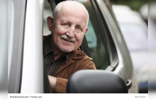 Senioren einstieg für autos 2017 hoher Inventor HSM