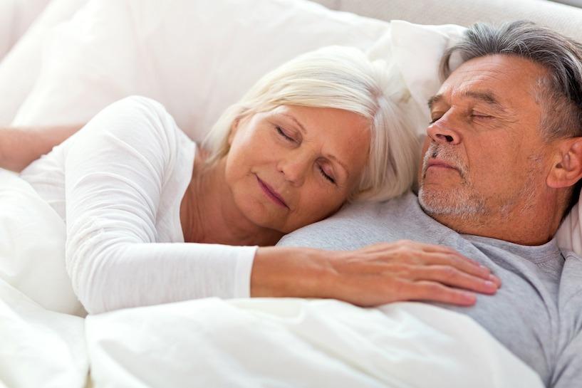 kaffee als schlafmittel so hilft 39 s beim einschlafen tipps zur schlafhygiene. Black Bedroom Furniture Sets. Home Design Ideas