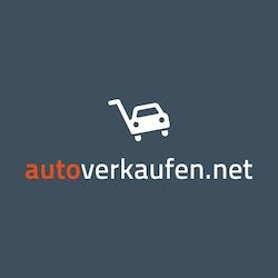 auto verkaufen kostenlose online fahrzeugbewertung. Black Bedroom Furniture Sets. Home Design Ideas