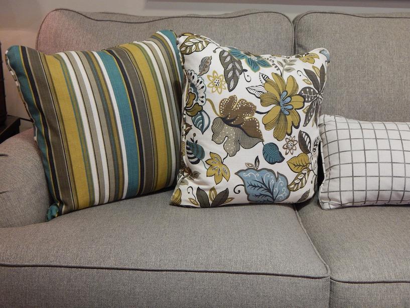 m bel f r senioren das brauchen seniorengerechte matratzen sessel. Black Bedroom Furniture Sets. Home Design Ideas