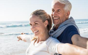 Dating-Agenturen für ältere Menschen