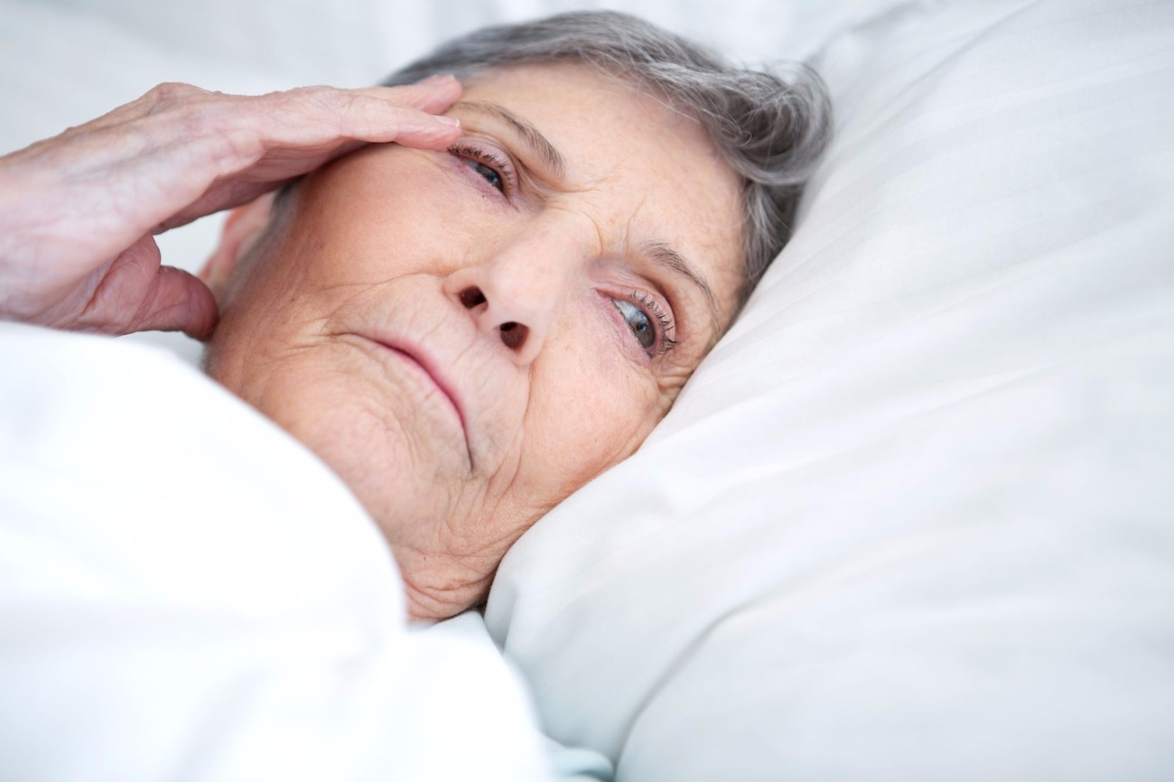 halsentzündung hausmittel für erwachsene