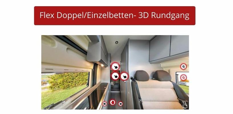 auto mieten erfurt elegant c amg in erfurt with auto mieten erfurt beautiful zur with auto. Black Bedroom Furniture Sets. Home Design Ideas