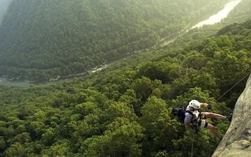 Kletterausrüstung Tipps : Klettern als sport für senioren best ager tipps tricks