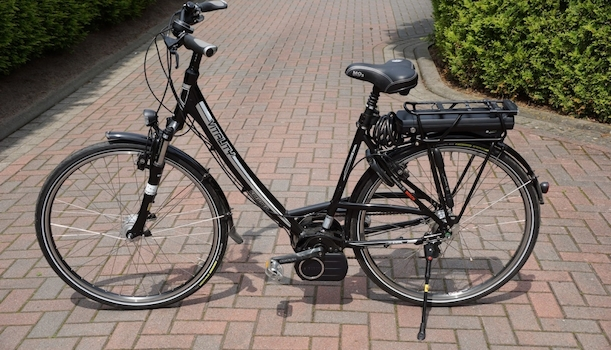 seniorenfahrrad infos zu e bike hollandrad city bike. Black Bedroom Furniture Sets. Home Design Ideas