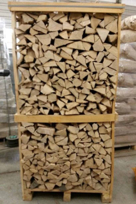 brennholz kaminholz g nstig kaufen bei. Black Bedroom Furniture Sets. Home Design Ideas