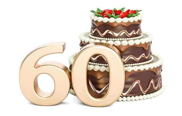 Sprüche Zum 60 Geburtstag Lustige Witzige Zitate