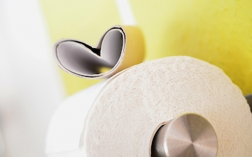Toilettensitzerhohung Wc Sitzerhohung Mit Armlehnen
