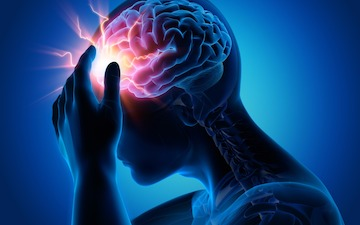 Aphasie: Therapie & Übungen mit dem Therapiematerial KRAN | Ratgeber