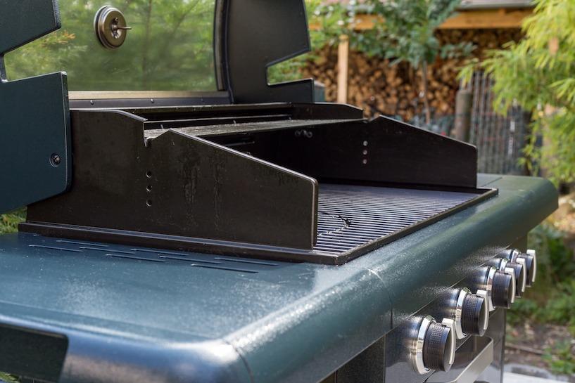 Gas Oder Holzkohlegrill Kaufen : Gasgrill oder kohlegrill welcher grill typ sind sie bayern