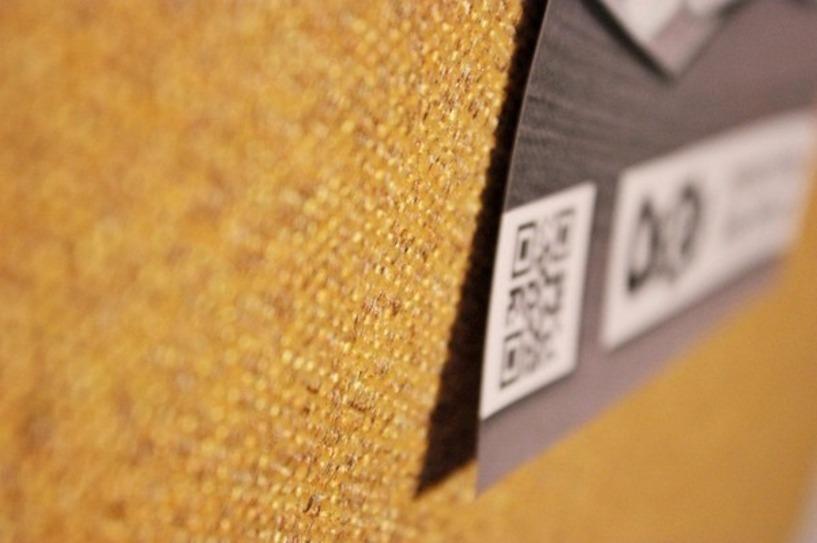 pinnwand aus kork metall co online g nstig kaufen. Black Bedroom Furniture Sets. Home Design Ideas