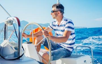 Top10 Segelyacht Segelboot Hersteller Deutschland Eu Liste