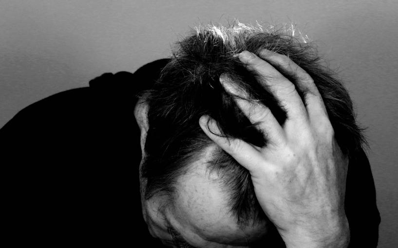 5 phasen der trauer nach kübler ross