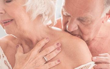 sex spiel zum ausdrucken erotische sex massage