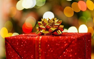 Geschenke Für Oma Opa 10 Geniale Geschenkideen