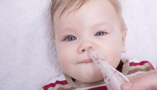 nasensaugerstaubsauger für babys  4 nasensauger im test  ~ Staubsauger Baby