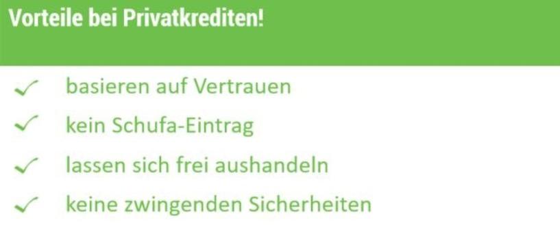 Schenkungssteuer Freibetrag In Deutschland Bei Kindern Enkeln