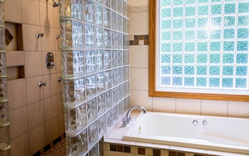Duschhocker | Duschstuhl | Badestuhl | Badewannensitz | Senioren | Klappbar  | Drehbar