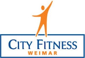 City Fitness Weimar