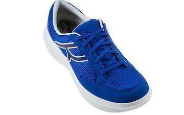 bf4bcb3756d616 Kybun Schuhe im Test  Erfahrungen   Eindrücke aus einem Alltagstest✅