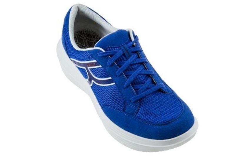 Schuhe für Herren Größe 43 in Hamburg gebraucht kaufen