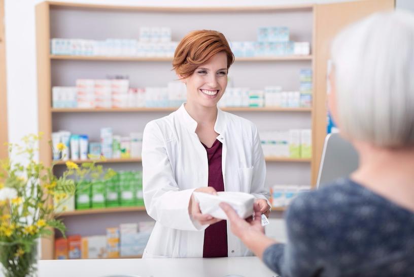 medizinfuchs medikamente per klick